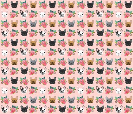 Rfrench_bulldog_mixed_pinkflorals_shop_preview
