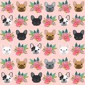 Rfrench_bulldog_mixed_pinkflorals_shop_thumb