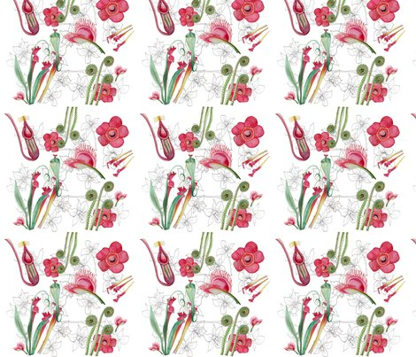 Rborneo_flora_pattern__1__shop_preview