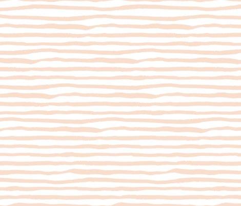 Rrrpeach_stripes_shop_preview