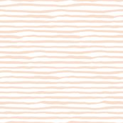 Rrrpeach_stripes_shop_thumb