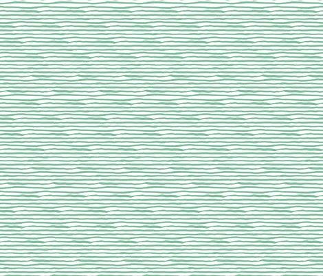 Rrrrrshe_is_fierce_green_stripes_shop_preview
