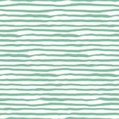 Rrrrrshe_is_fierce_green_stripes_shop_thumb
