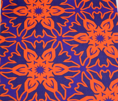 Batflake_with_orange_and_purple_rev_comment_757534_preview