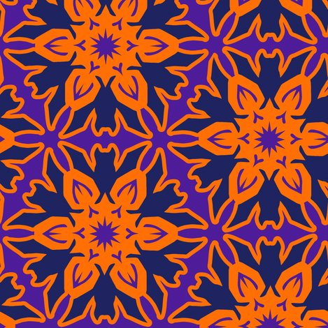 Batflake_with_orange_and_purple_rev_shop_preview