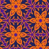 Batflake_with_orange_and_purple_rev_shop_thumb
