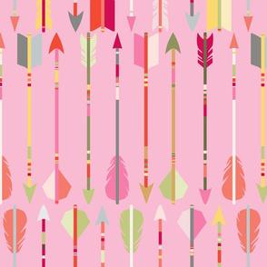 motif_fl_che_fond_rose_L