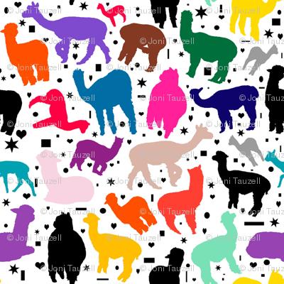 Alpaca_color_crayon_with_shapes_smaller