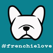 Rrrrwhite_frenchie_love_blue_shop_thumb