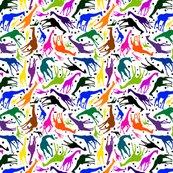 Como_zoo_giraffe_with_shapes_smaller_shop_thumb