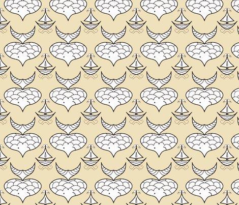 Pattern_13_fond_bleu_ps_shop_preview