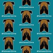 Rboxer_love_blue_shop_thumb