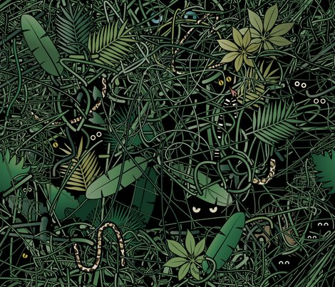 Rrstill_undiscovered_animals_in_the_rainforest_3_shop_preview