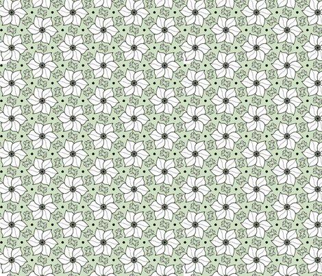 Pattern_2_vert__chantillon_fond_vert_modifi_-1_shop_preview