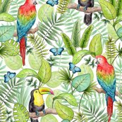 Rrrtropical_rainforest_150_hazel_fisher_creations_shop_thumb