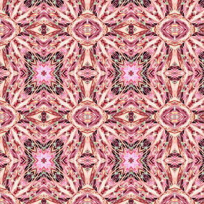 palace pink
