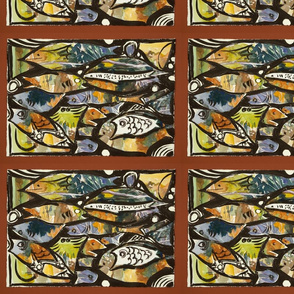 hipsher_013017_fishes_8x1