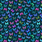 Rrrrrrainforest-butterflies-dark_shop_thumb