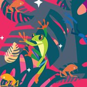 Rranimals-rainforest-frogs_shop_thumb