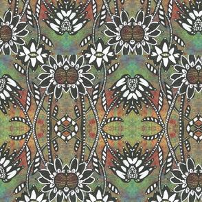 tiling_art020C_1