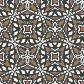tiling_art020C_6