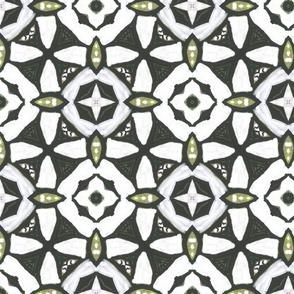tiling_art020C_8