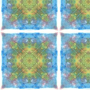 tiling_art020C_11