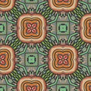 tiling_art022_2