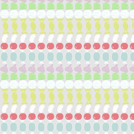 Rrrrcandy_stripes_pastel_sf_shop_preview