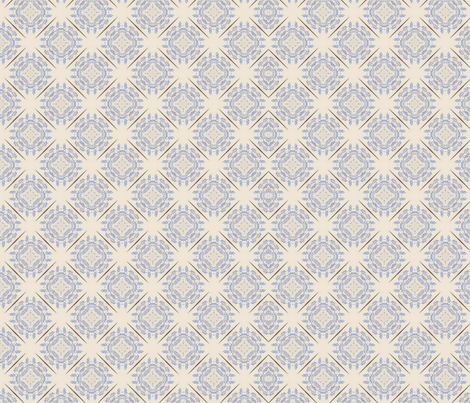 2 fabric by kaoleevang on Spoonflower - custom fabric