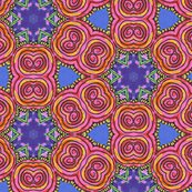 Tiling_art028_6_shop_thumb