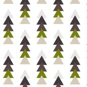 Rearthy-triangle-stack_shop_thumb