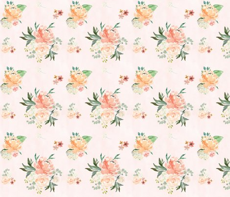 Rspring_friends_pale_pink_shop_preview