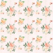 Rspring_friends_pale_pink_shop_thumb