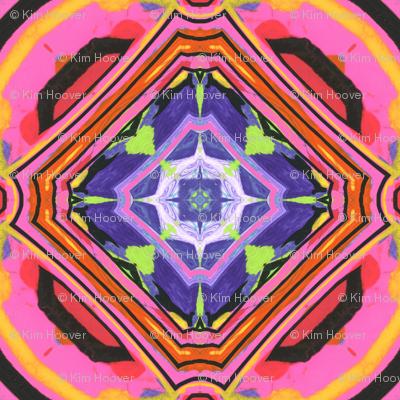 art028_14