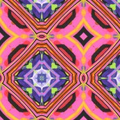 Tiling_art028_14_shop_thumb