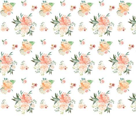 Rrrspring_friends_florals_white_shop_preview