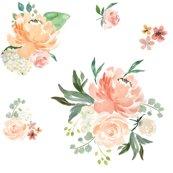 Rrrspring_friends_florals_white_shop_thumb