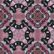 Tiling_art029__3_shop_thumb