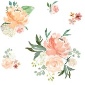 Rspring_friends_florals_white_shop_thumb