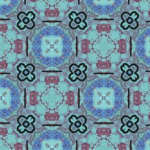 tiling_art029__2