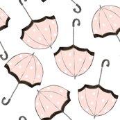 Rumbrellas__spring_friends_shop_thumb