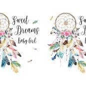 Rr2_to_1_yard_minky_sweet_dreams_baby_girl_shop_thumb
