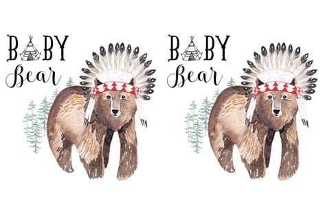 R2_to_1_yard_baby_bear_shop_preview