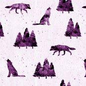 Rrwolves_on_purple_shop_thumb