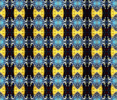 IMG_20170207_080008_203 fabric by angela_bartotto on Spoonflower - custom fabric