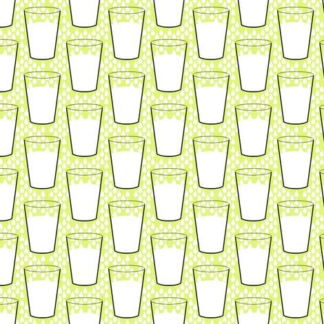 Ryellow_milk_shop_preview
