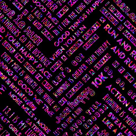 Rspoonflower_running_motivation_rainbow_chip_fixed_shop_preview