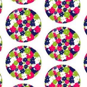 flower_ball_spring sewindigo