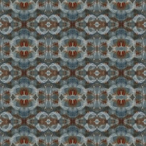 UnderwaterKaleidoscope